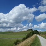 Tissington Trail