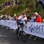 Monsal Hill Climb