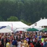 Busy Festival