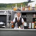 Eroica Bar