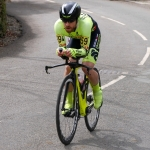 Buxton Mountain Time Trial