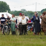 Eroica Britannia - Best In Show