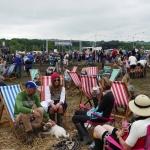Eroica Britannia - Festival