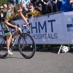 Monsal Hill Climb 2016 - Natalie Hodson