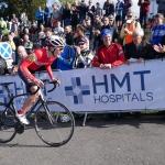 Monsal Hill Climb 2016