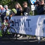 Monsal Hill Climb 2016 - Nicola Soden