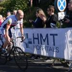 Monsal Hill Climb 2016 - Trevor Mayne