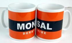 Monsal Mug - Velotastic